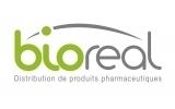 Bioreal Pharm