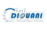 Sarl Diouani Import