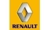 Tiziri Motors Algerie (Agent de services Renault)