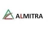 Almitra