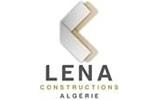Lena Engenharia e Construcoes