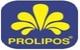 prolipos