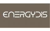 Sarl Energydis