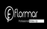 Flormar Cosmetics