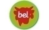 Bel Algerie
