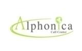 Alphonica Call Center