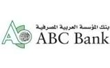 ABC Bank- Algeria
