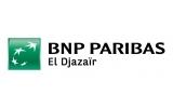 BNP Paribas El Djazair