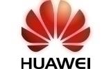 Huawei Telecommunication Algeria