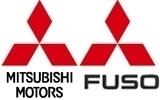 Mitsubishi & Fuso - Falcon Motors
