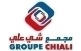 Spa Chiali Nawafid