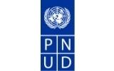 Programme des Nations Unies pour le Développement (PNUD)