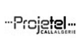 Projetel Call Algérie