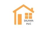 SARL SALAMA PVC