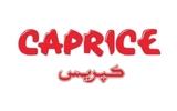 sps caprice