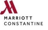 Marriott Constantine  Hôtel  SPA