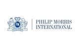 Philip Morris Services