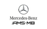 AMS Mercedes-Benz Spa