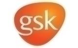 GSK Algérie / Glaxosmithkline