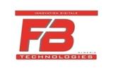 FB Technologies