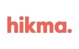 Hikma Pharma Algérie