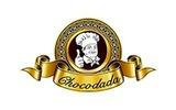 Chocodada