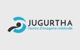 Jugurtha Centre d'imagerie Médicale