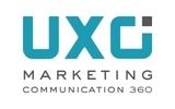 Uxo Group