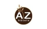 Sarl Hotel El Aziz Le Zephyr