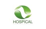 HOSPICAL