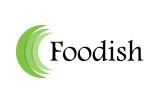 Sarl Foodish