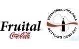 Fruital Coca Cola