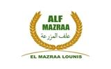 El Mazraa Lounis