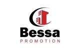 Bessa Promotion