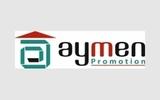 Aymen Promotion Immobilière