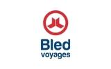 Bled voyage