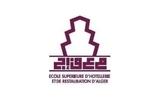 Ecole Supérieure d'Hôtellerie et de Restauration d'Alger - ESHRA