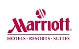 Marriott Hotel & Residence Inn Bab Ezzouar