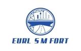 Eurl SM FORT