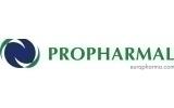 Propharmal