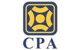 Division du contrôle périodique CPA