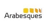 Sarl Arabesques Communication