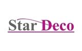 Star Deco