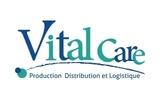 Vital Care Production, Distribution et Logistique SARL