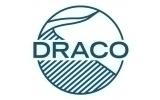 Sarl Draco