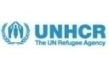 Haut Commissariat des Nations Unis
