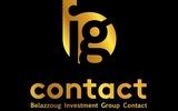 Big contact