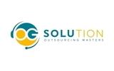 OG Solutions