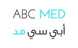 ABC MED