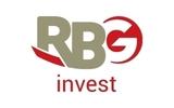 RBG INVEST